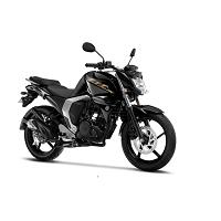 ,Yamaha Fz-v2